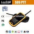 Distribuidor de cosméticos quería smartphone con google mt6573 4g+2gbit gps