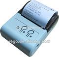 2014 nuevo producto 58mm mini portátil de android de la recepción de la impresora móvil de apoyo vatop tablet pc