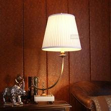 original place zhongshan school antique brass wall light fixtures/interior design bedroom