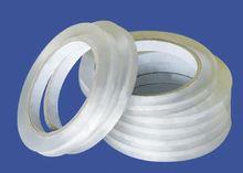DIY decorative masking adhesive packing tape