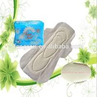 Night ues sanitary napkin extra long women pads