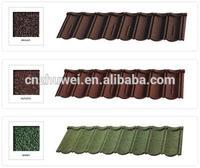 asphalt shingles for roofing