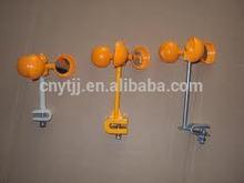 supply insulating wire,solar bird repeller