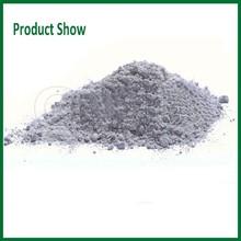 Rare earth neodymium oxide
