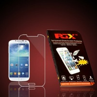 Protect Lcd well glass-m factory screen protector cover