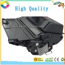 Compatible toner cartridge HP Q1339A 39A for laserjet 4300