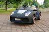 Electric children Cars 12V ,Toy Cars For Kids 12V