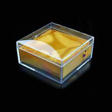 Watch Box Inserts,Food Packaging Service,Cardboard Jewellery Box,