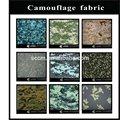 uniformesmilitares tecido decamuflagem