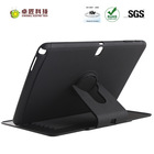 TPU+PC Shockproof cover case for samsung galaxy tab 3 10.1 p5200