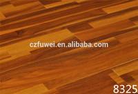 best water proof laminate flooring