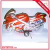 2014 hot selling kids moto bikes