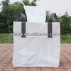 China hot sale low cost UV treated jumbo bag in 100% new pp for mining packaging