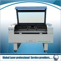 laser cut fabric machine laser cutting houston GY-1280S