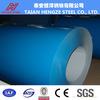 low price high quality galvanized corrugated iron sheet