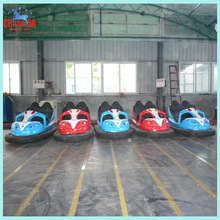 More fascinating cheap racing go karts,kids bumper car
