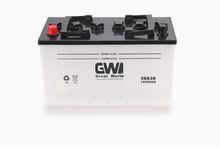 dry batteries in pakistan(DIN66-56638/56530