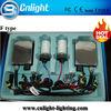 Original CNLIGHT top quality 70w hid bi xenon conversion kit h4