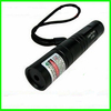 green laser pointer laser 850