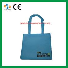 Durable non woven small bag,cheap wholesale makeup bags