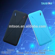 mobile power bank 5000mah external battery for blackberry 9790