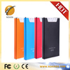 NK-D9800 10000mah external 18650 power bank for Phone Universal charger ,USB Backup Charger