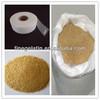 gelatin brands/bulk gelatin powder/industrial beef glue gelatin
