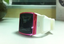 sync new digital phone watch, smart watches bluetooth watch for android iphone
