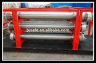 DLFP 7-105 Wellhead Wireline Pressure Control Equipment