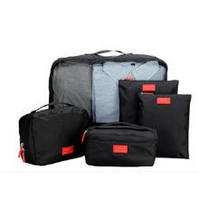 JTPTR013 5PCS business trip bag set