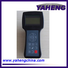 electronic weighing handheld indicators for trucks