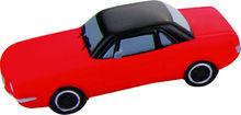 foam toy cars
