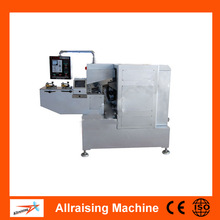 Automatic Special Shaped Lollipop Candy Making Machine