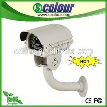 factory price ir digital camera conversion