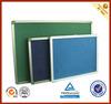Chinese manufacturer notice push pin board felt board