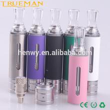 Crazy Big Sales ecig evod mt3 electronic cigarette evod bdc e-cigarette atomizers