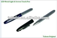 pengertian light pen make led light pen led torch light free sample
