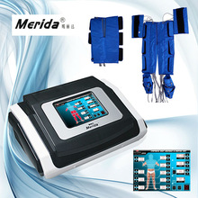 vibration weight loss massage infrared system
