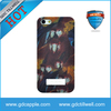 Blu cell phone cases for iphone4s case, Blu cell phone cases for iphone4, Blu cell phone case for iphone 4 4s case