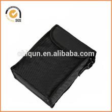 6540 protective bag Binocular-Medium telescope soft case