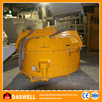 small electric ready mix professional electric motor for concrete mixer
