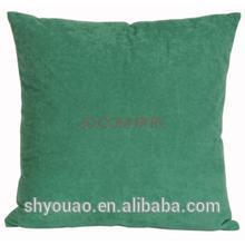 modern cotton sofa neck pillow B213