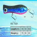pesca da carpa fabricante de equipamento de pesca chinês de apetrechos de pesca