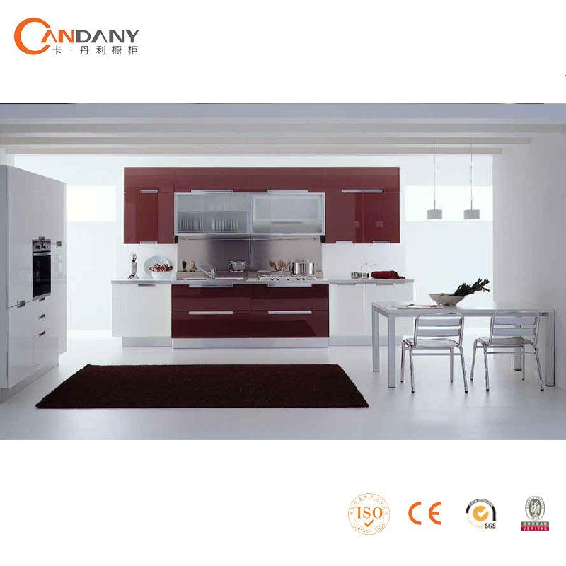 Lacquer kitchen cabinets miami 187 ideas home design
