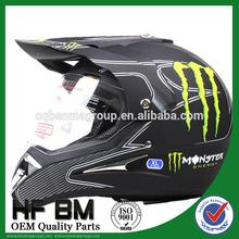 motorcross helmet,ece full helmet motorcycle, with OEM quality