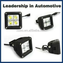 NSSC High power led light pods 12v car