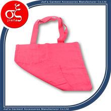 Good quality Manufacturer provide transparent packaging bag
