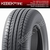 China good quality cheap tyre for sale