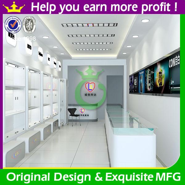 Mobile shop interior design ideas images - Mobile shop interior design ideas ...