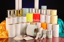 Top Quality Super Soft Funny Decorative Private Label Toilet Paper